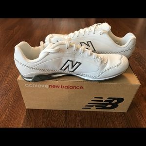 Women's New Balance 450 Sneakers size 9